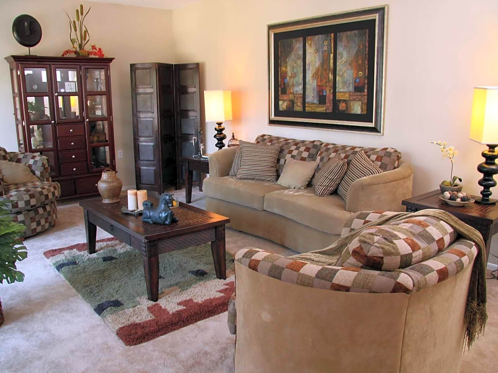 Photo: Tampa Apartment for Rent - $1063.00 / month; 3 Bd & 2 Ba
