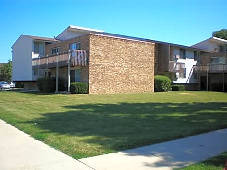 Fairmount Meadows Apartments for rent in Milwaukee