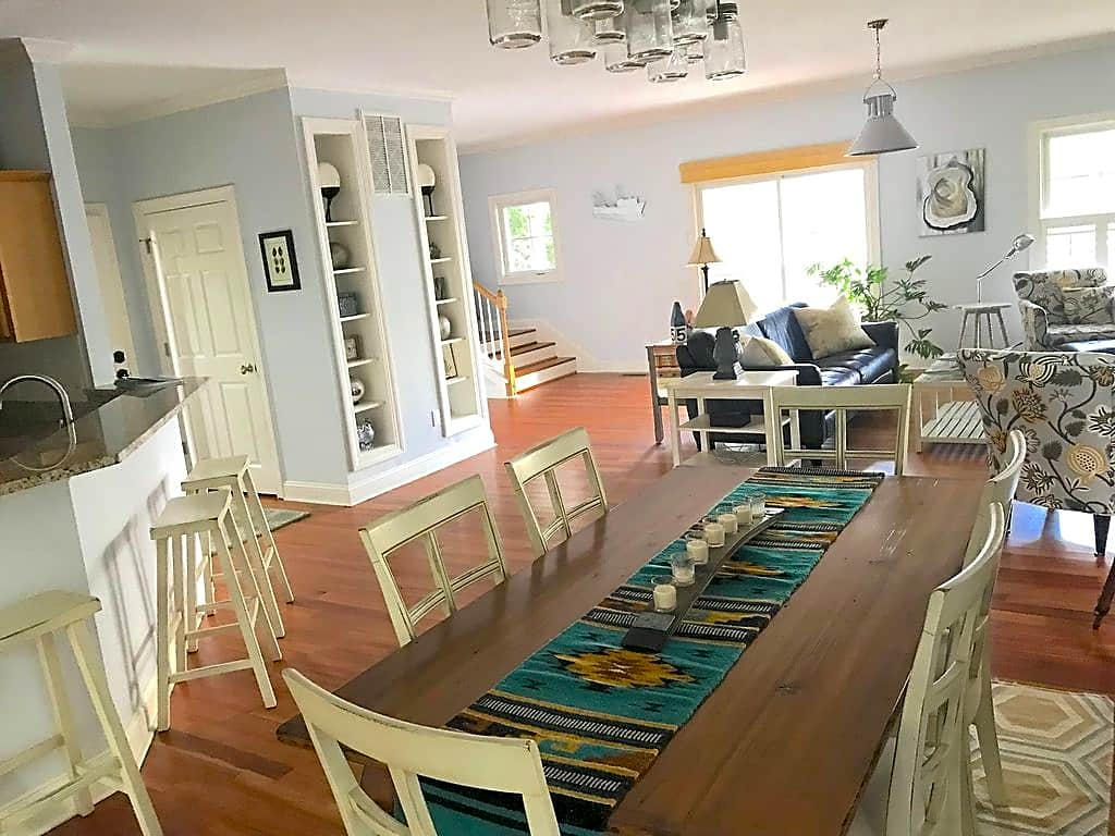 Dining area and living area furnished.jpg