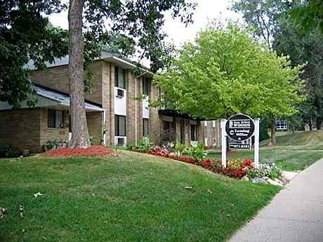 Photo: Ann Arbor Apartment for Rent - $1150.00 / month; 3 Bd & 1 Ba