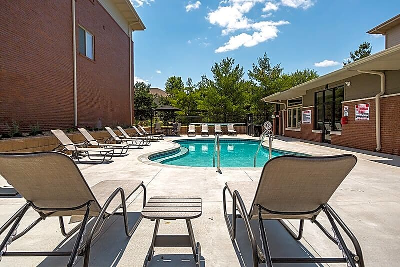 Apartments Near University of Nebraska The Timberline for University of Nebraska - Lincoln Students in Lincoln, NE