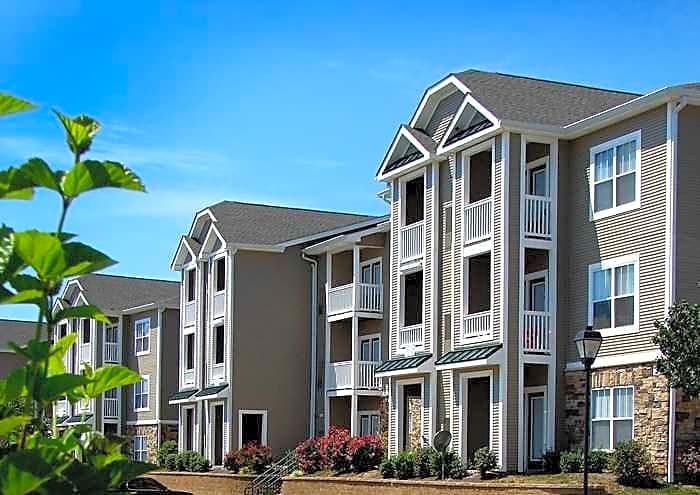 Apartments Near Georgetown Townley Park Apartments for Georgetown College Students in Georgetown, KY