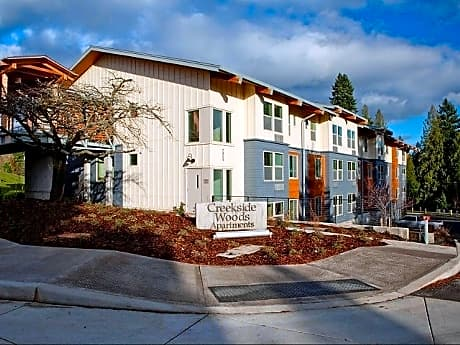Apartments And Houses For Rent Near Me In Wilsonville