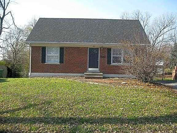 kentucky houses for rent in kentucky homes for rent