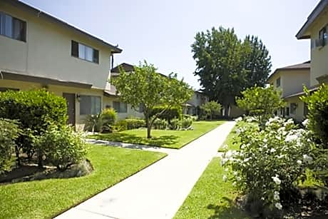 Photo: Claremont Apartment for Rent - $1565.00 / month; 3 Bd & 2 Ba
