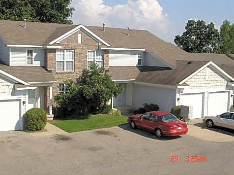 Photo: Jenison Apartment for Rent - $710.00 / month; 2 Bd & 1 Ba
