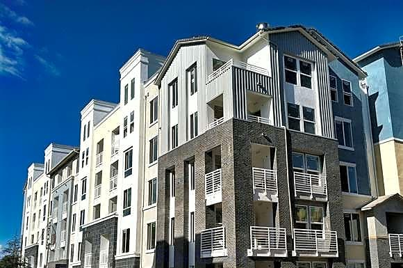 Photo: Woodland Hills Apartment for Rent - $1617.00 / month; 1 Bd & 1 Ba