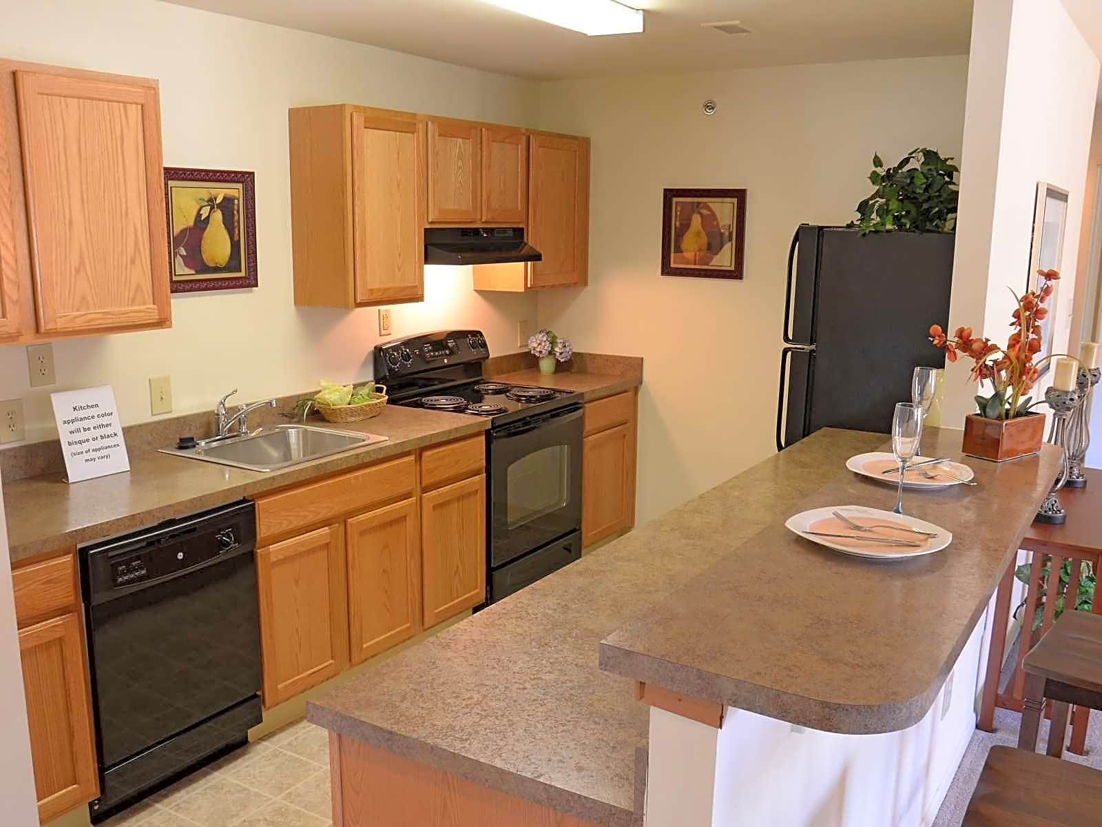 Apartments Near Delaware Christiana Meadows for University of Delaware Students in Newark, DE