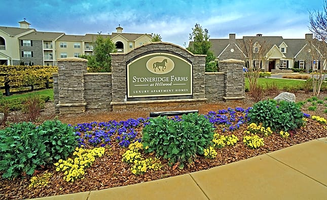 Photo: Murfreesboro Apartment for Rent - $890.00 / month; 1 Bd & 1 Ba