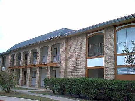 Photo: San Antonio Apartment for Rent - $460.00 / month; 1 Bd & 1 Ba