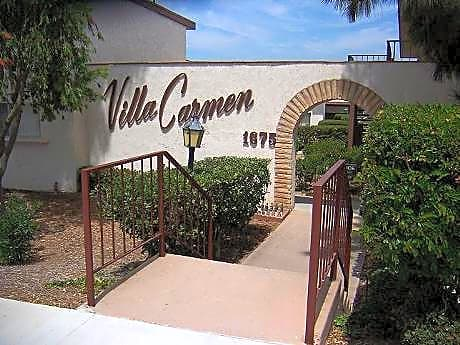 Photo: Camarillo Apartment for Rent - $1200.00 / month; 1 Bd & 1 Ba