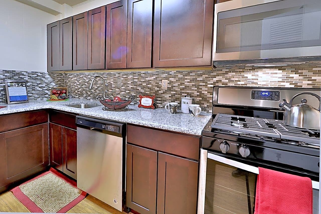 Westerlee Apartment Homes Baltimore Maryland