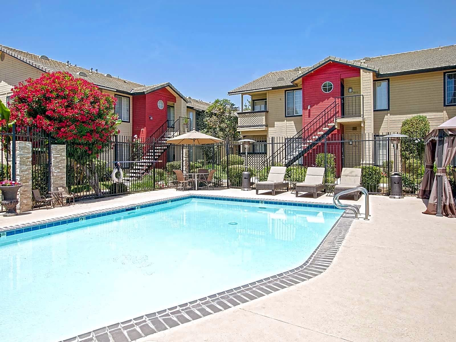 Whispering Meadows Apartments and Suites - Bakersfield, CA ...