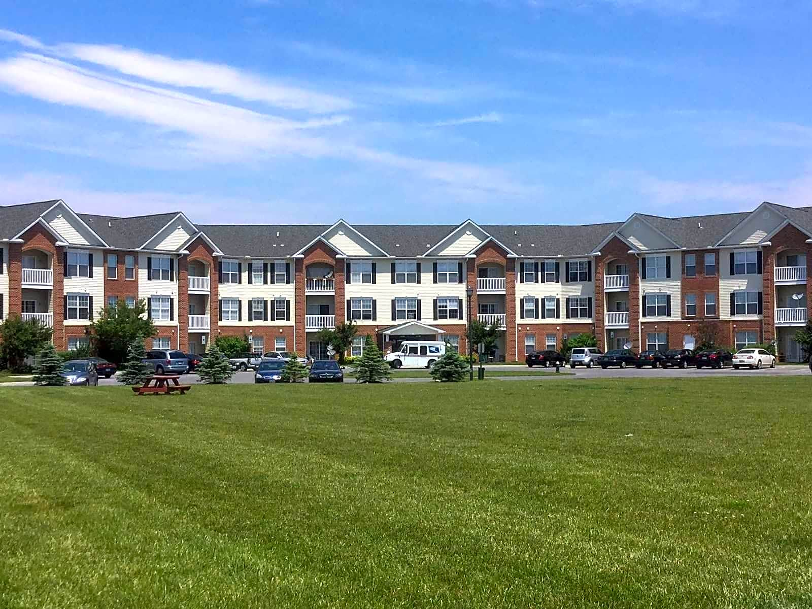 Apartments Near Hagerstown Md