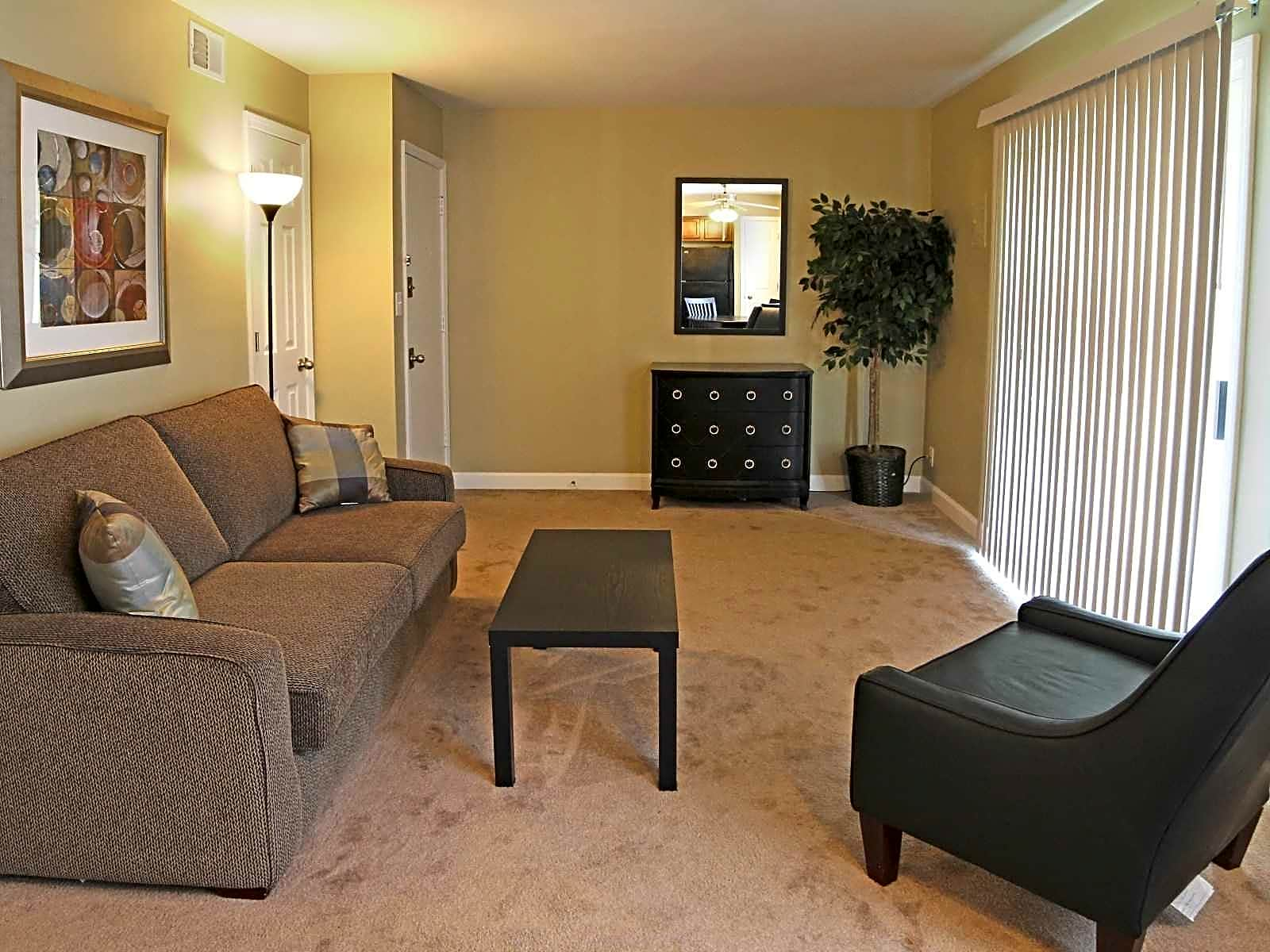 Photo: Indianapolis Apartment for Rent - $475.00 / month; 1 Bd & 1 Ba
