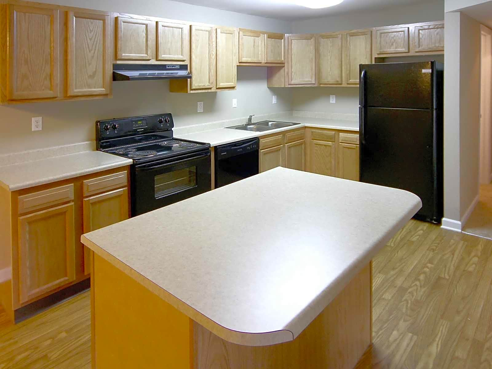 Photo: Indianapolis Apartment for Rent - $518.00 / month; 1 Bd & 1 Ba