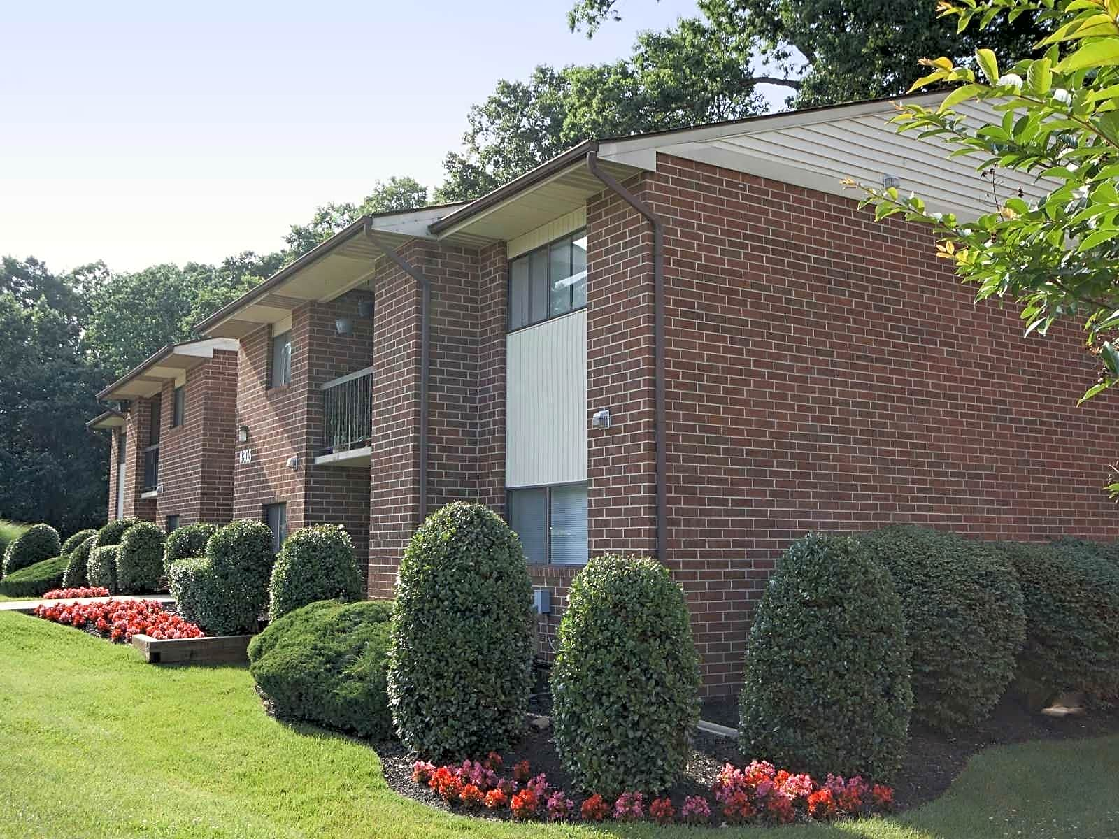 Autumn Woods Apartments Jessup Md 20794