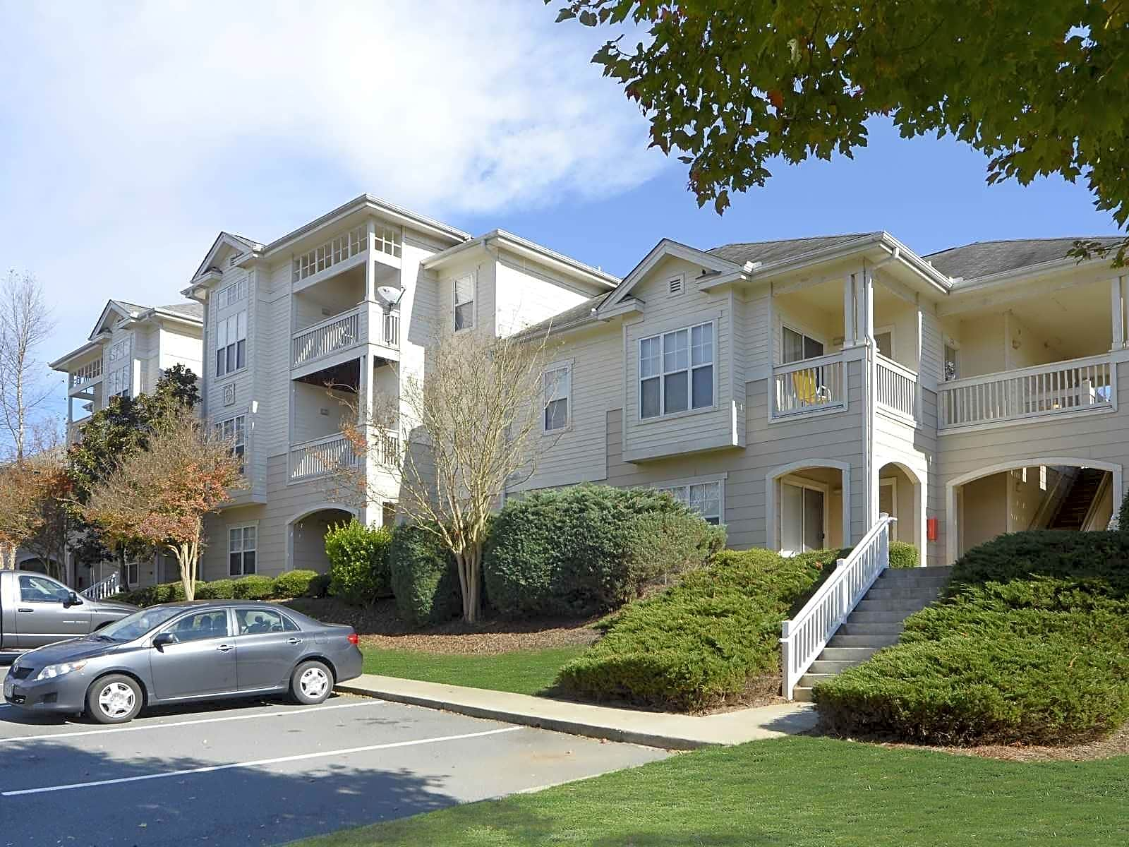 Tower Place Apartments Concord Nc 28027