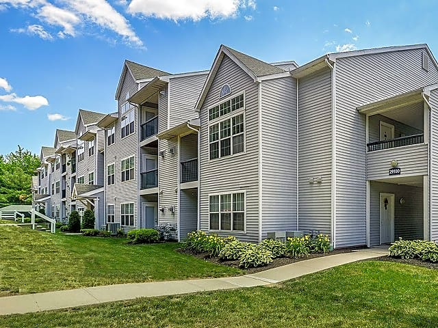 The pavilions apartments manchester ct 06042 - 1 bedroom apartments in hartford ct ...