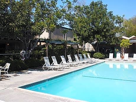 Photo: Costa Mesa Apartment for Rent - $1325.00 / month; Studio & 1 Ba