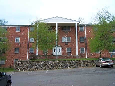Photo: Waterbury Apartment for Rent - $735.00 / month; Studio & 1 Ba