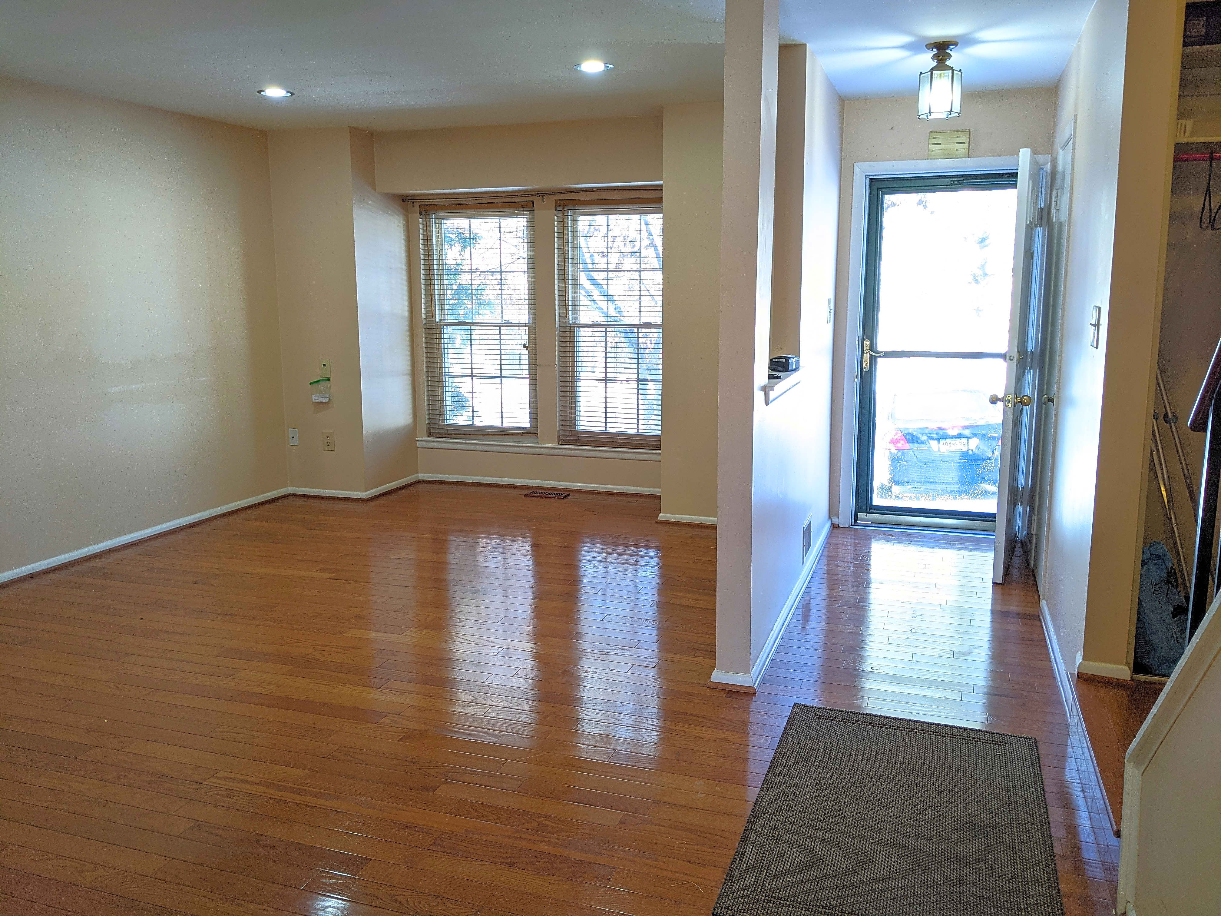 House for Rent in Gaithersburg
