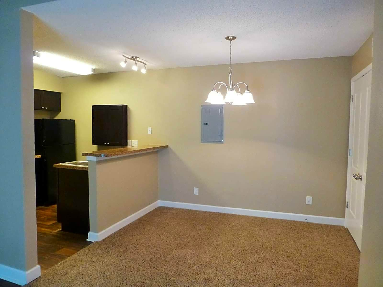 Photo: Nashville Apartment for Rent - $940.00 / month; 3 Bd & 2 Ba