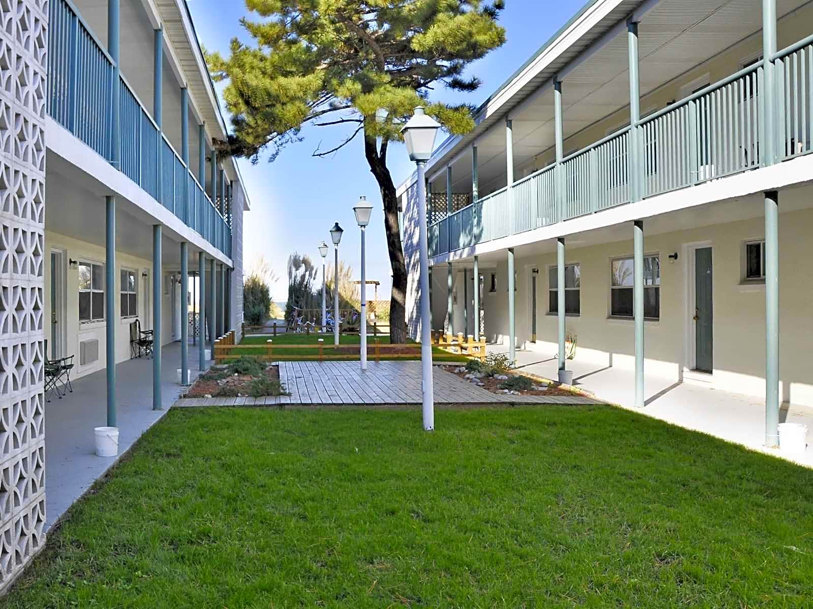 Apartments for rent in norfolk for 1 bedroom apartments in norfolk va