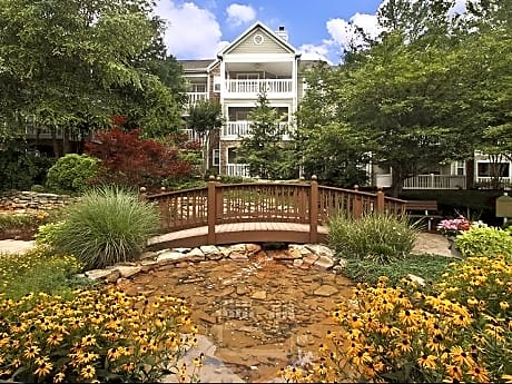 Photo: Charlotte Apartment for Rent - $699.00 / month; 1 Bd & 1 Ba