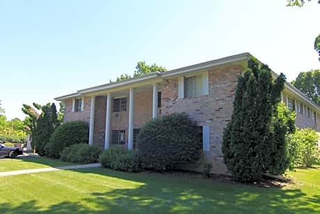 Photo: Fond Du Lac Apartment for Rent - $479.00 / month; 1 Bd & 1 Ba