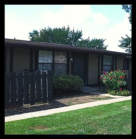 Photo: Marietta Apartment for Rent - $599.00 / month; 2 Bd & 1 Ba