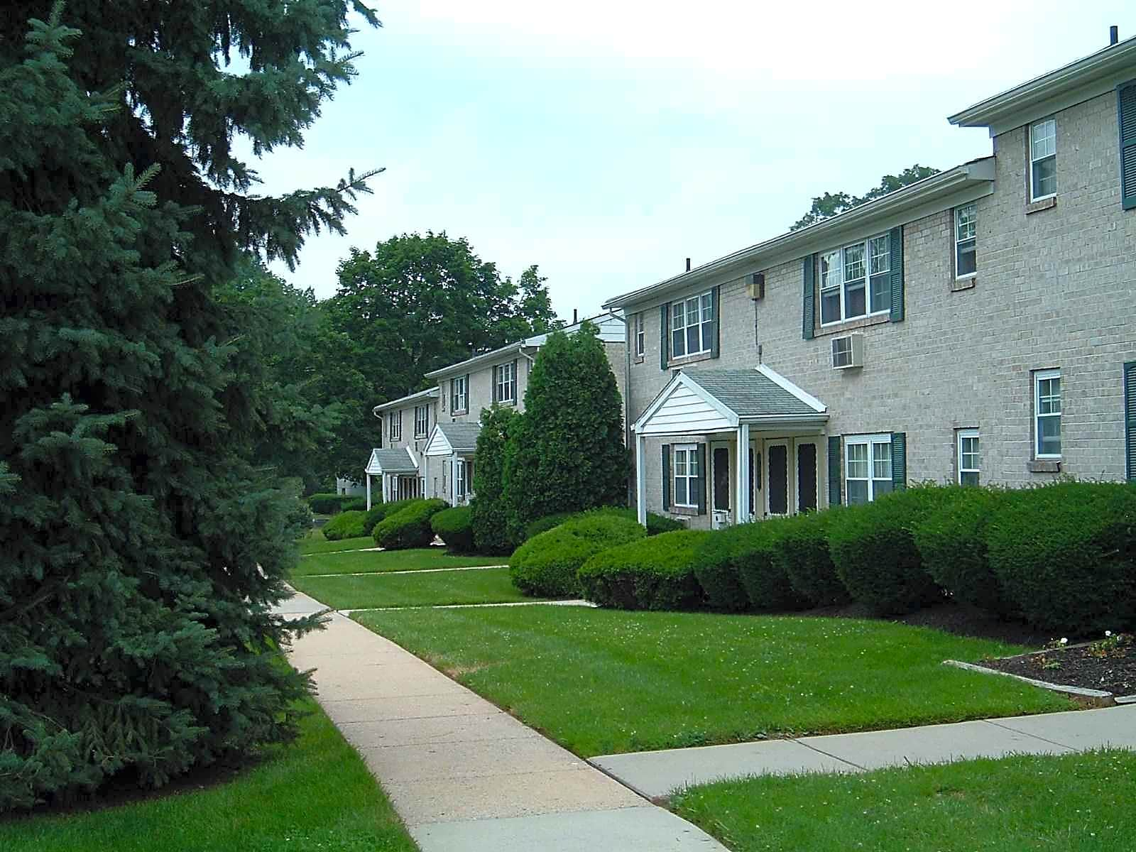 Photo: Pottstown Apartment for Rent - $905.00 / month; 2 Bd & 1 Ba