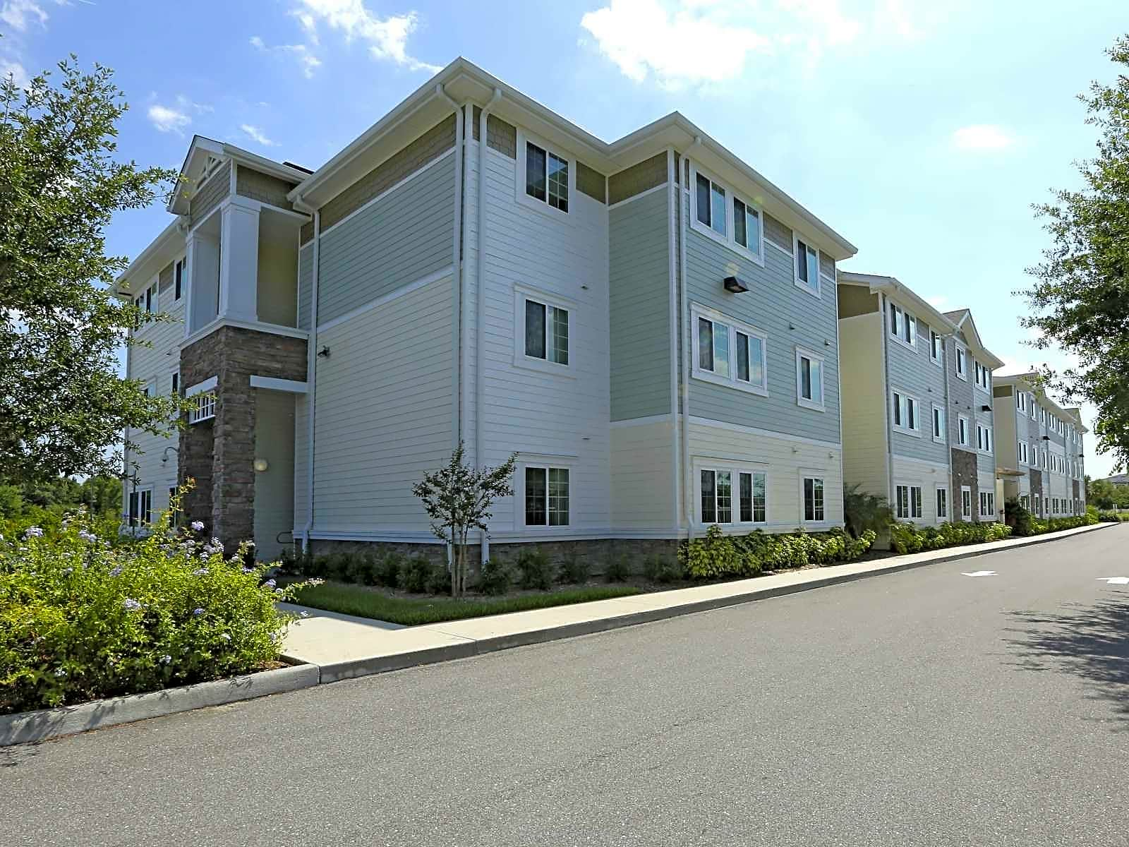 Charlotte Crossing Apartments for rent in Punta Gorda