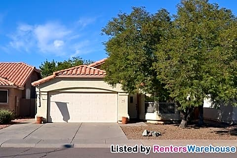 tempe houses for rent in tempe homes for rent arizona