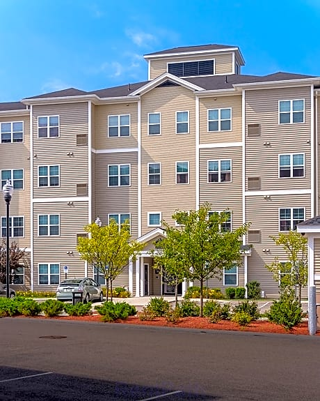 1 Bedroom Apartments For Rent In Brockton Ma: Apartments And Houses For Rent Near Me In Stoughton
