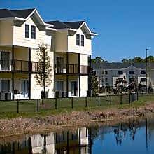 Summerset Village for rent in St. Augustine