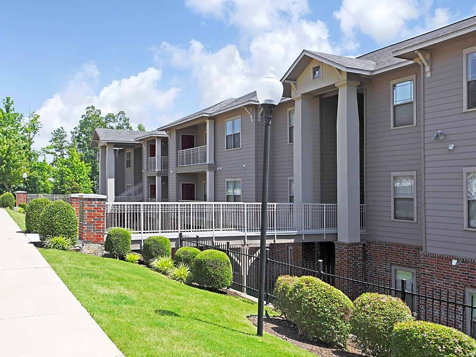 Apartments and houses for rent near me in little rock ar for 3 bedroom apartments in little rock ar