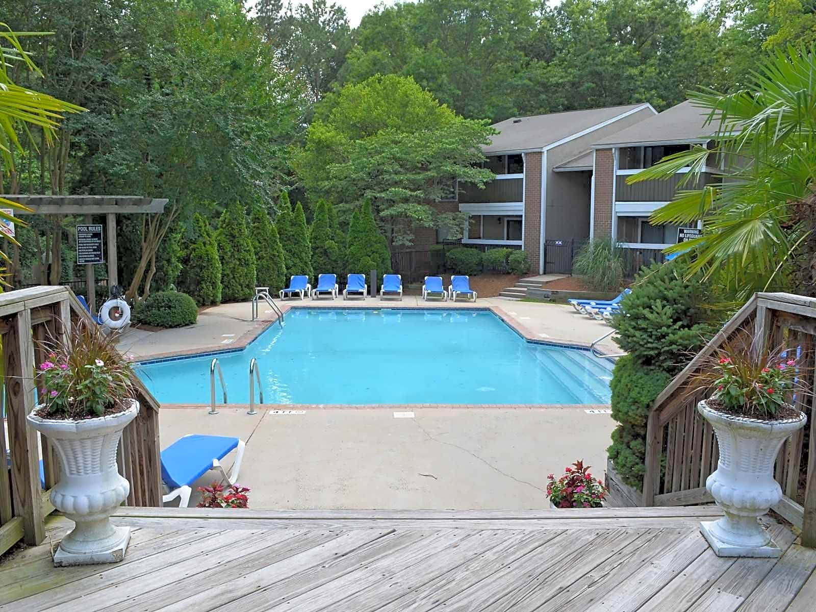 Photo: Charlotte Apartment for Rent - $675.00 / month; 1 Bd & 1 Ba