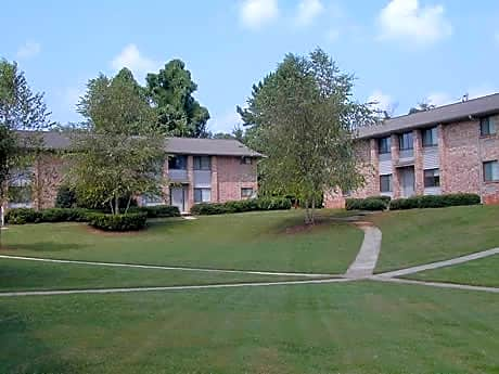 Photo: Atlanta Apartment for Rent - $569.00 / month; 1 Bd & 1 Ba