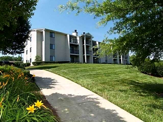 Photo: Raleigh Apartment for Rent - $625.00 / month; 1 Bd & 1 Ba