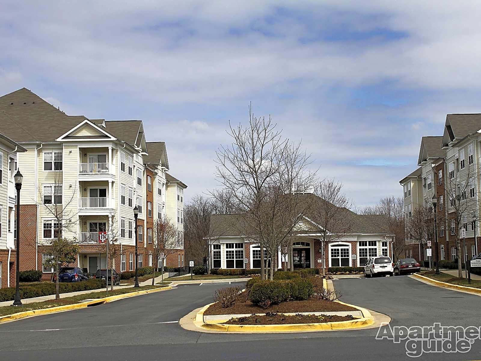 apartments and houses for rent near me in montgomery village