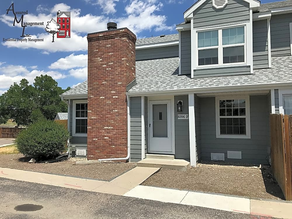 Condo for Rent in Arvada