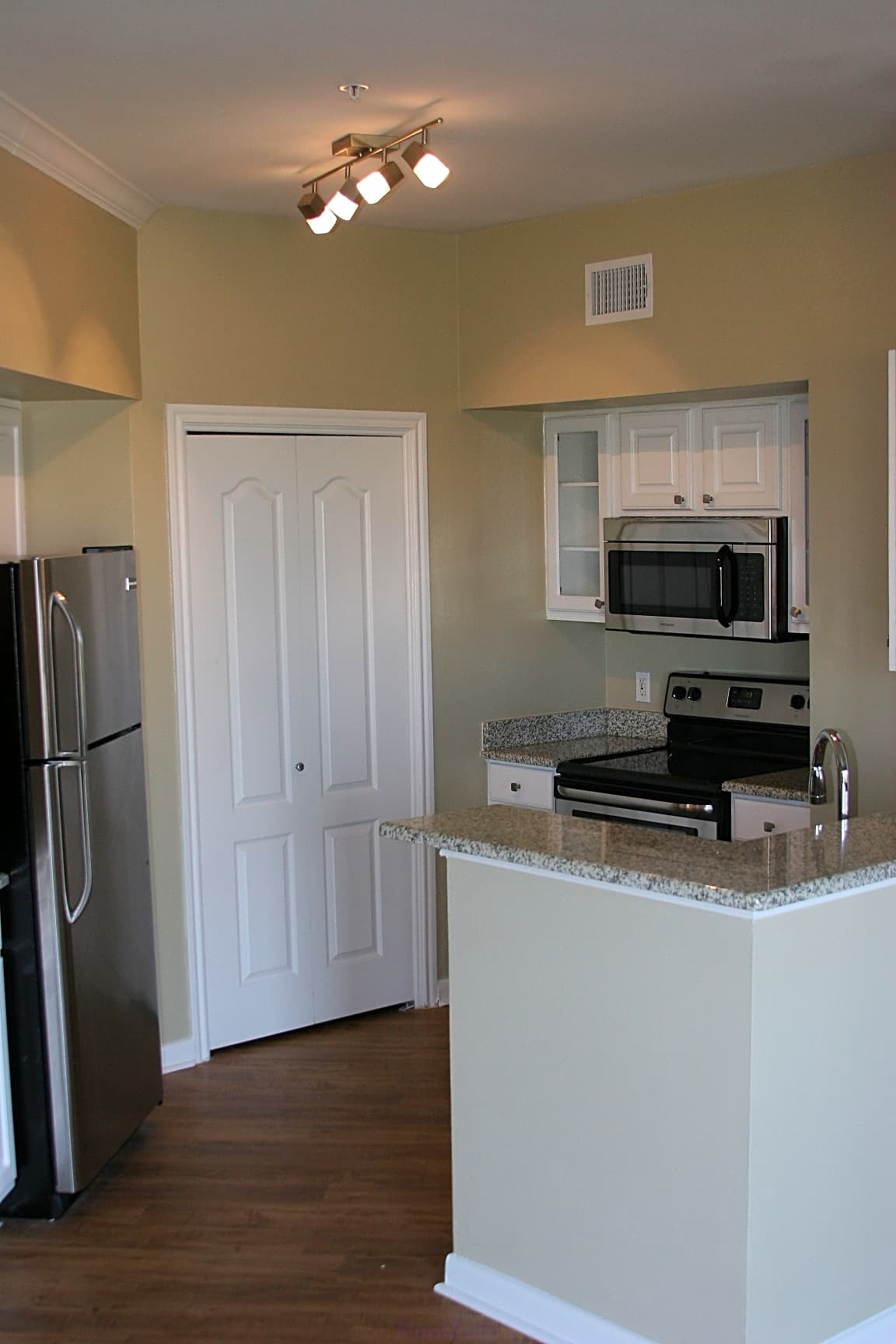 Sendera BayPoint for rent in Corpus Christi