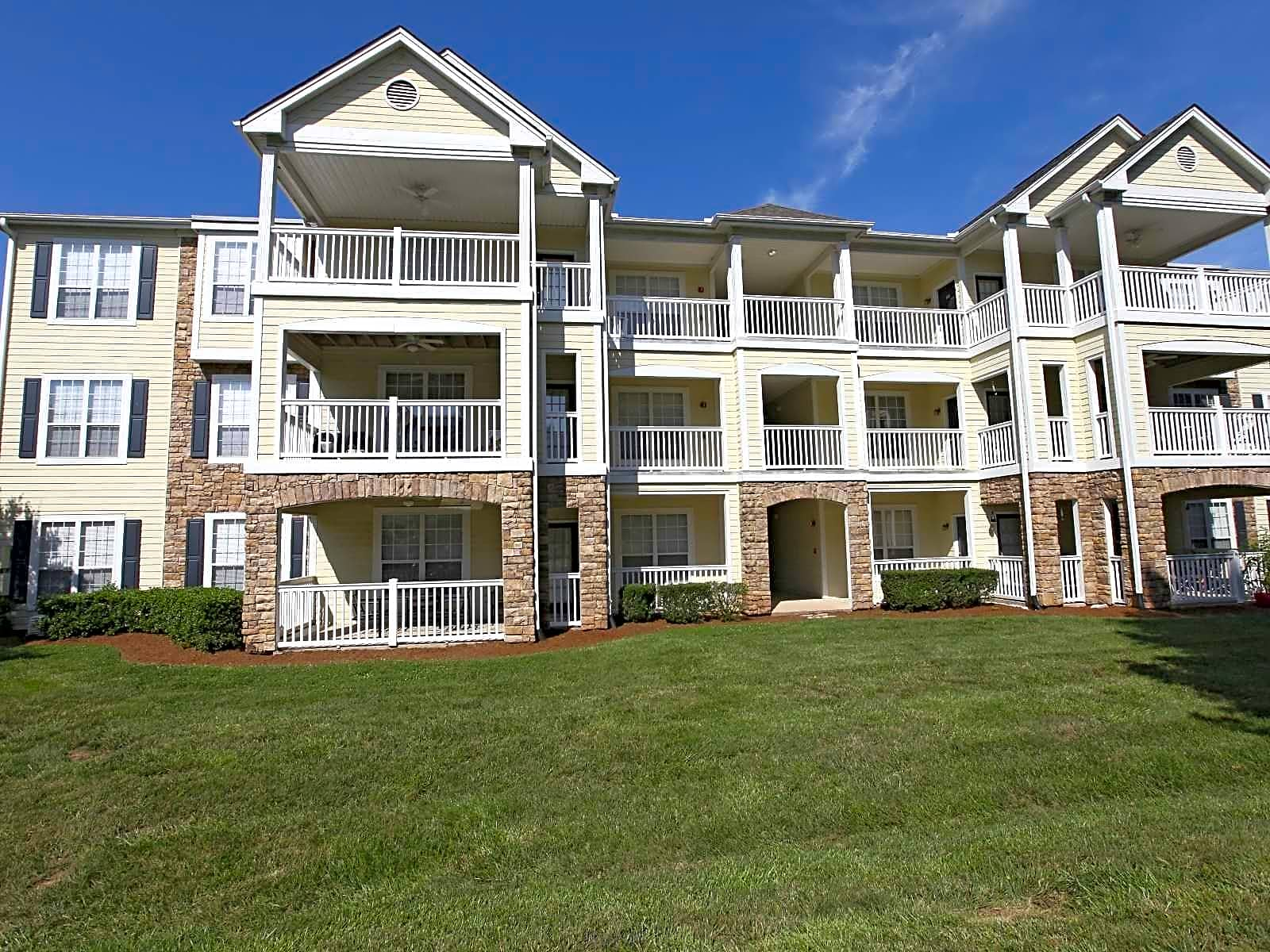 Awesome Morrisville Nc Houses For Rent Amp Apartments Waterford ...