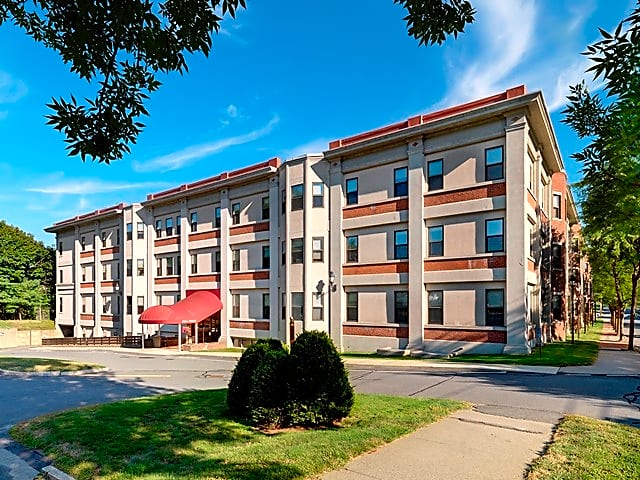 Apartments Near Amherst Mill House Apartments for Amherst College Students in Amherst, MA