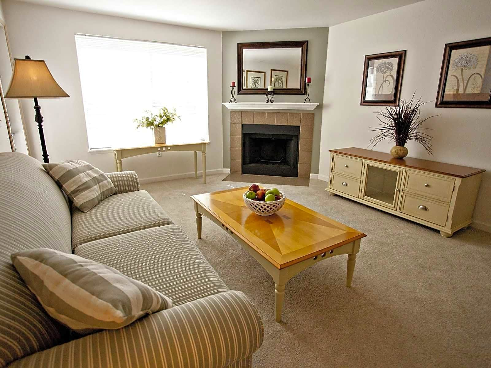 Pet friendly apartments in hillsboro or pet friendly - 1 bedroom apartments hillsboro oregon ...