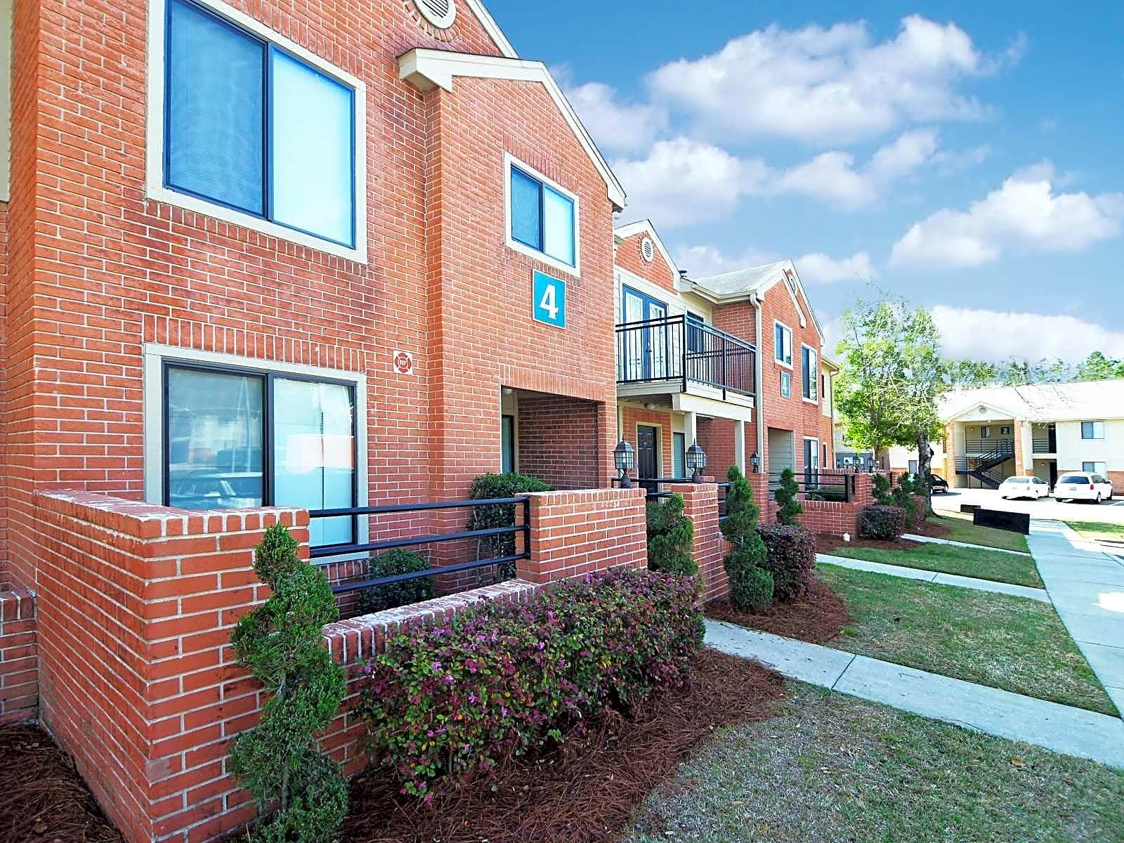 Photo: Tallahassee Apartment for Rent - $394.00 / month; 2 Bd & 1 Ba