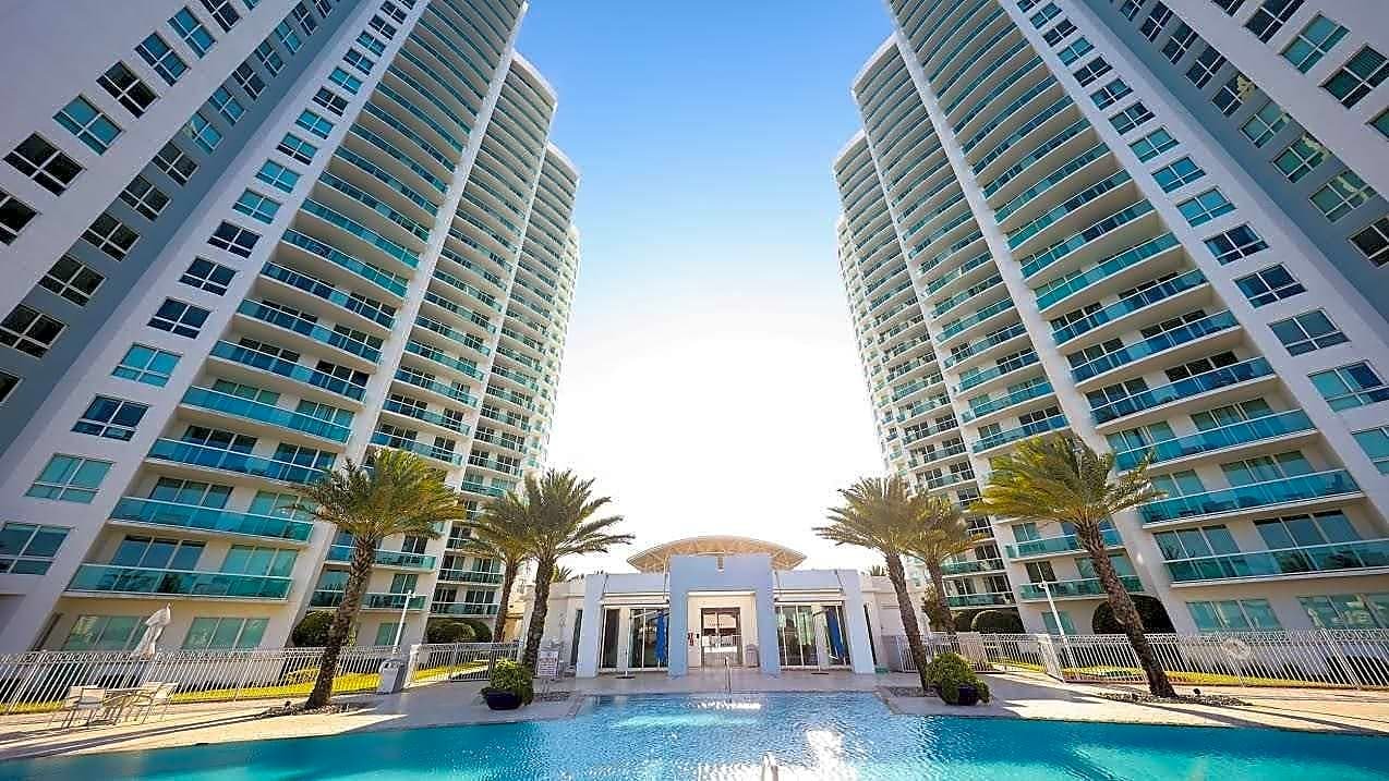 Daytona Beach Shores Fl Zip Codes