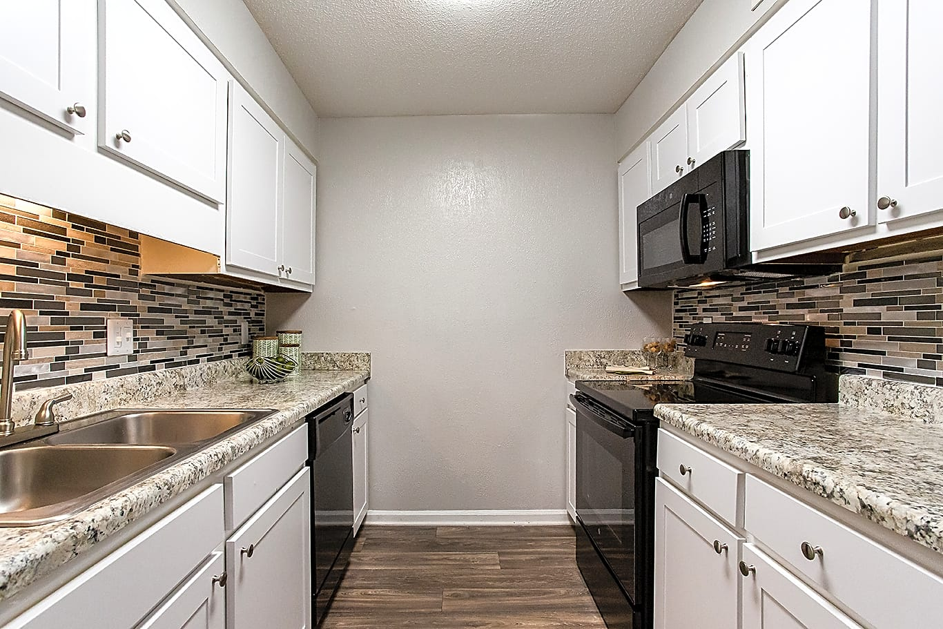 Apartments Near ASU Pinewood at National Hills for Augusta State University Students in Augusta, GA