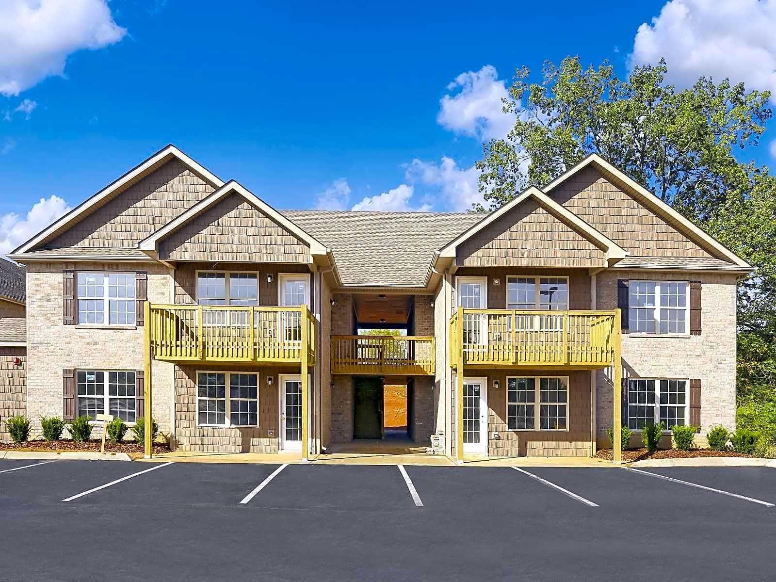 . The Lofts at Hillcrest Apartments   Clarksville  TN 37043